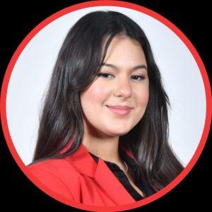 Yasmina Khanchaoui